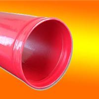 供应贵州涂塑钢管厂家