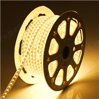 供应led灯带|高压led灯带|高压防水led灯带