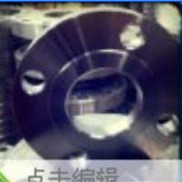 供应316日标不锈钢平焊法兰