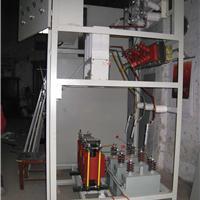 WBB10KV高压无功并联补偿装置