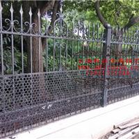 供应上海别墅栏杆,扶手,防盗窗