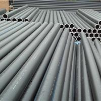 郑州厂家批发钢丝网骨架聚乙烯复合管