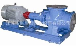 供应强制循环泵化工轴流泵轴流式循环泵