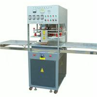 供应氧气袋热合机 PVC氧气袋高频热合机