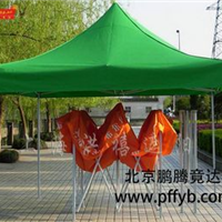 供应供应定做广告充气帐篷 展览帐篷