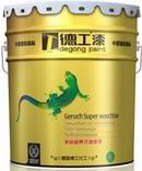 十大品牌装修油漆涂料水性乳胶漆代理加盟