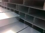 杭州桥架母线槽KBG管配电箱建材有限公司