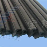 供应热塑性弹性体TPE/TPV
