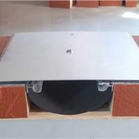 供应成品变形缝材料沉降缝伸缩缝