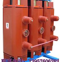 供应SC11-200/35干式电力变压器,全铜制造