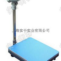 北京200公斤电子计重台秤