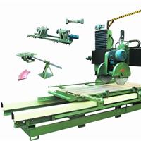 供应电脑仿形石材切割机械