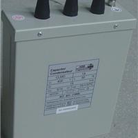供应CLMD43/25KVAR 400V 50HZ