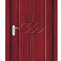 佛山领牌门厂直销优质复合门质量保证