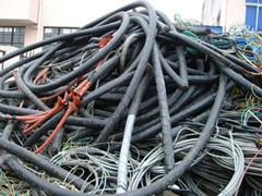 佛山废电缆回收价格,佛山电线电缆回收公司