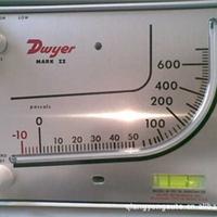 河南红油微压计TEA700  MARK II型压差表