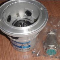 供应TS5016N60(OIS80-4096C/T-L3-15V)
