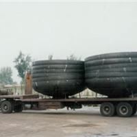 供应大型容器封头、球形封头厂、沧州封头厂