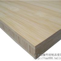 供应碳化竹家具板材