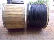 供应68芯光缆经销商_江苏68芯光缆