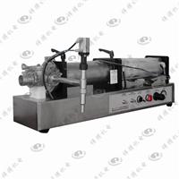 供应大容量液体灌装机XBGZJ-3000ml