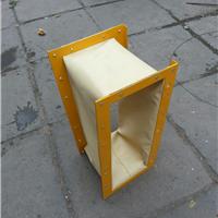 硅玻钛金A1级单层软管