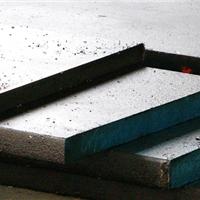 现货供应日本大同HPM50塑料模具钢 厂家价格