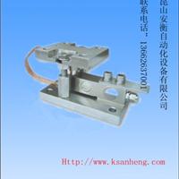 模块 传感器 重量检测机 苏州检测称