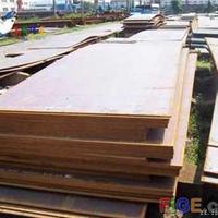 广州废铁板回收价格,广州废钢板回收公司