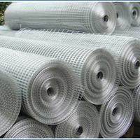 镀锌电焊网价格 电焊网批发厂家