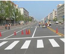 公路划线涂料 重庆划线漆