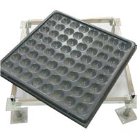 供应全钢活动地板 全钢地板