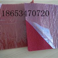 供应覆膜展览地毯、辽宁一次性覆膜地毯批发销售