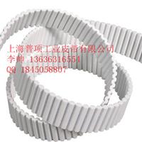 供应电子多臂重磅喷水织机皮带