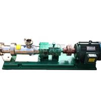 供应手动双缸系列试压泵