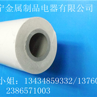 佛山耀宁PPR保温管、PPR聚氨酯保温管