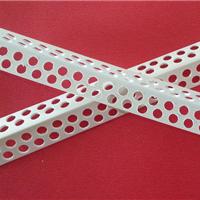 三鼎PVC阴阳角线,油漆辅料