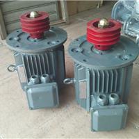 冷却塔配件―菱电冷却塔电机 填料