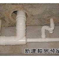 供应水电安装专业补洞模板