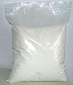 供应欧盟品牌塑料复合开口爽滑剂 开口剂