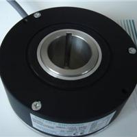 供应内密控编码器OEK-100-2C