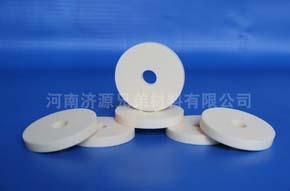 供应兄弟牌纺织摩擦盘-氧化铝纺织摩擦盘