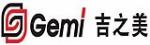 青岛吉之美电子设备有限公司