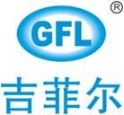 深圳市宝安区吉菲尔光电晶片厂