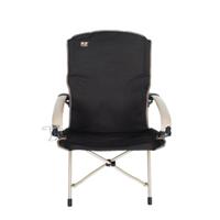 帆布沙滩椅