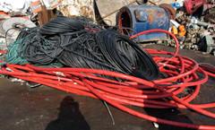 佛山废电线回收价格,佛山电缆线回收多少钱