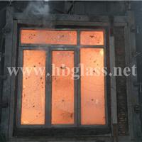 供应山东专业生产防火玻璃厂家有几家