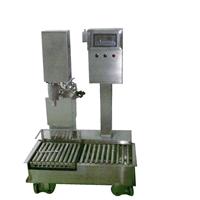 供应灌装机械,磷酸灌装机