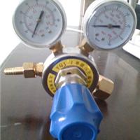 供应YQJ-1单级压力调节器