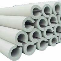 供应枣庄聚乙烯发泡保温材料生产厂家价格